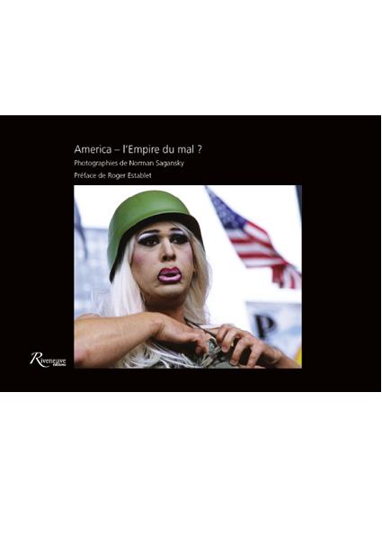 America – L'Empire du mal