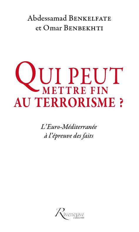 Qui peut mettre fin au terrorisme ?