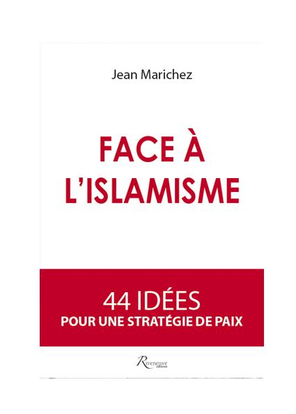 Face à l'islamisme
