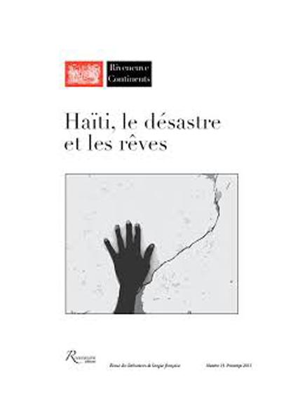 Haïti, le désastre et les rêves