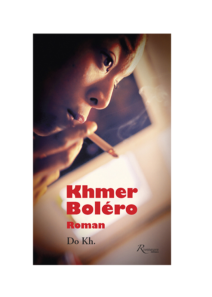 Khmer Boléro