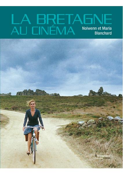 La Bretagne au cinéma