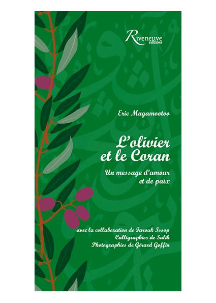 L'olivier et le Coran