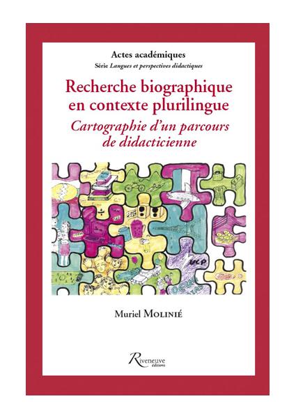Recherche biographique en contexte plurilingue