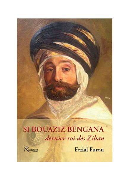 Si Bouaziz Bengana