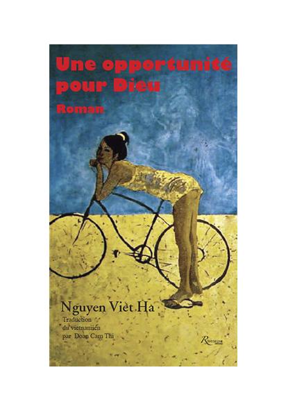 Une opportunité pour Dieu