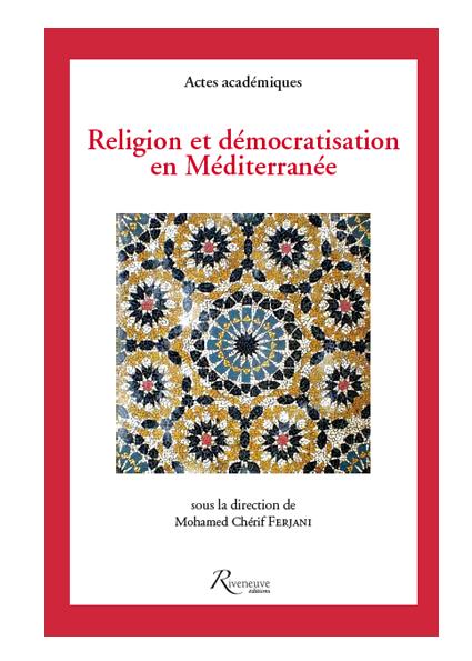 Religion et démocratisation