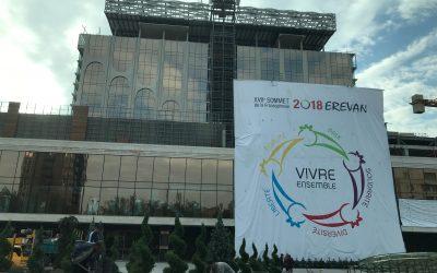 L'UPF et Riveneuve annoncent une nouvelle collection : «Journalisme aujourd'hui»