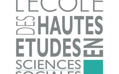 Hatem Nafti à l'EHESS