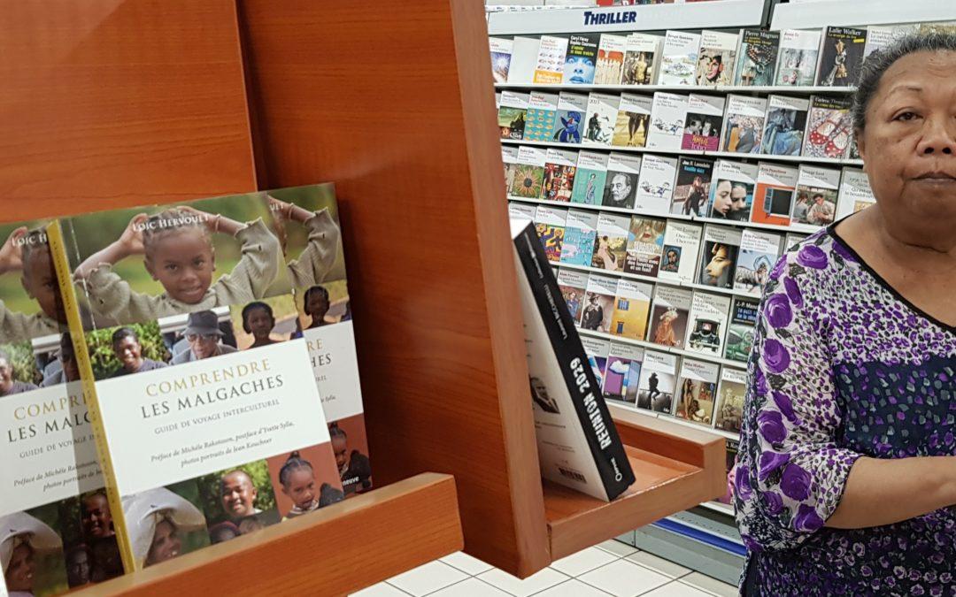 «Comprendre les Malgaches» succès de librairie