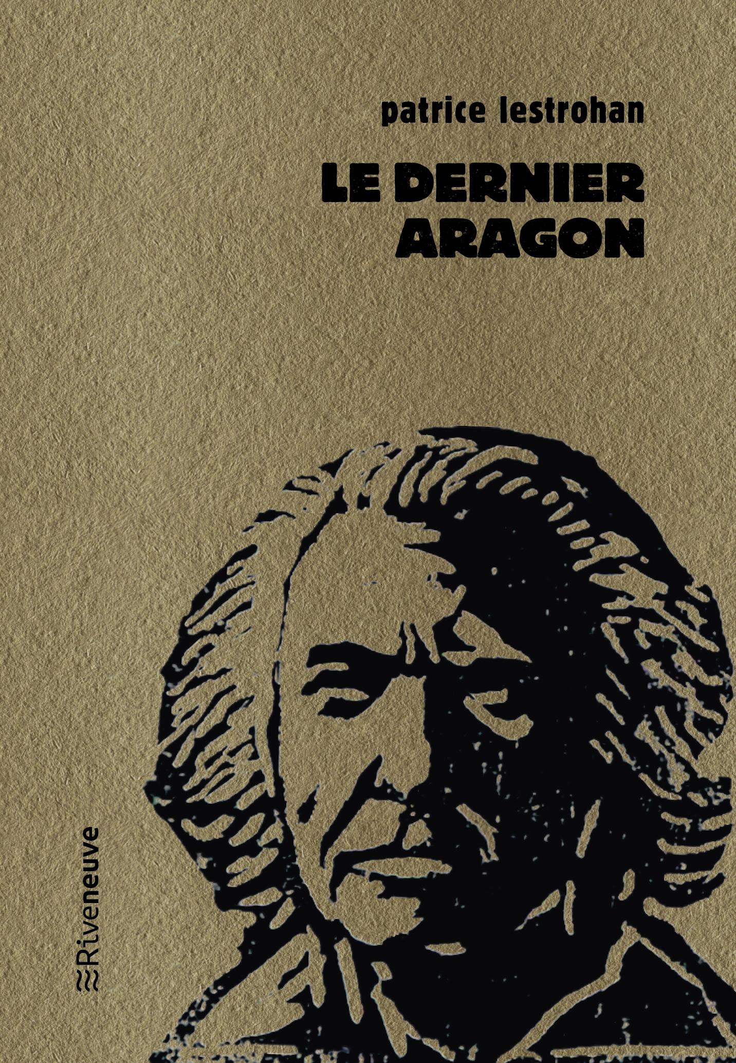 Le dernier Aragon