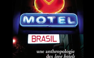 🇧🇷 [MOTEL BRAZIL – LA PRESSE EN PARLE] 🌴