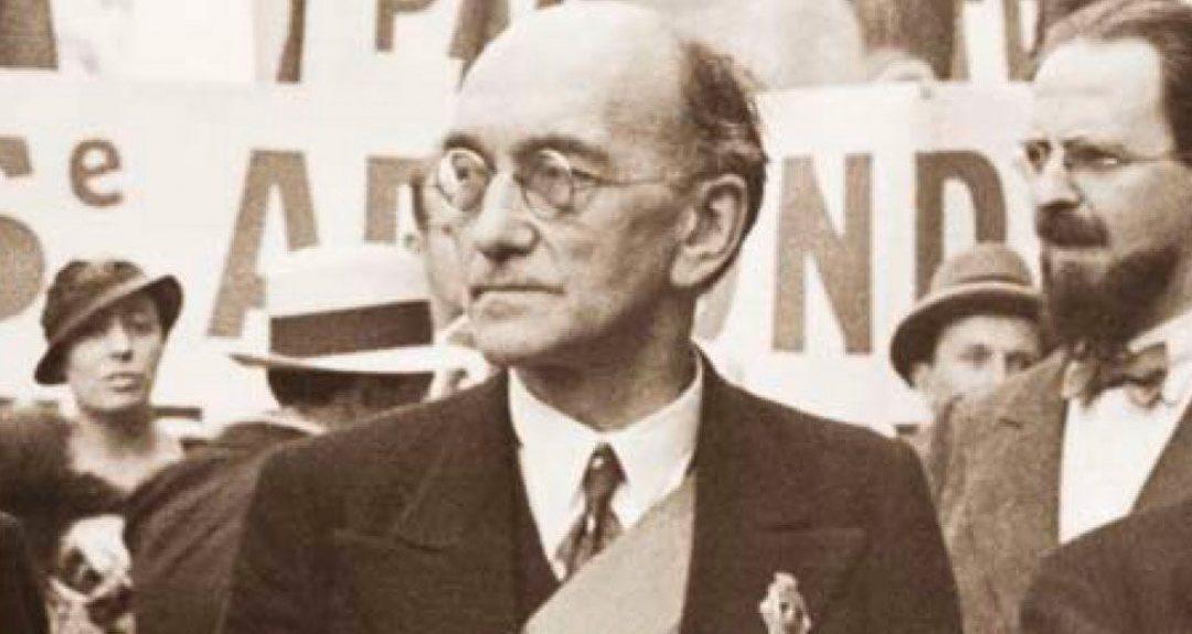🏛️ [1940 – 2020 : 80e ANNIVERSAIRE DU RÉSEAU DU MUSÉE DE L'HOMME] 🏛️