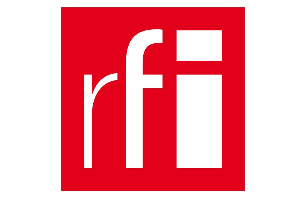 Thuân sur RFI dimanche 18 octobre à 14h30 (MAJ podcast disponible)