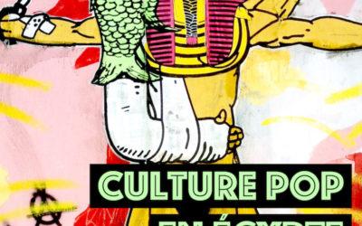 Promenade dans la culture pop égyptienne
