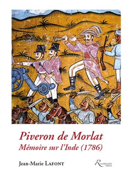 Nos auteurs ont du talent (6): Jean-Marie Lafont reçoit le prix Émile Senart 2020